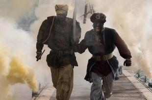 Die Piraten in Sóller