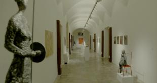 ASIMETRIA - Dorothee Schäfer & Antoni Miquel Morro